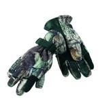 Deerhunter Handschoenen Cameleon  met Deer-tex Maat L