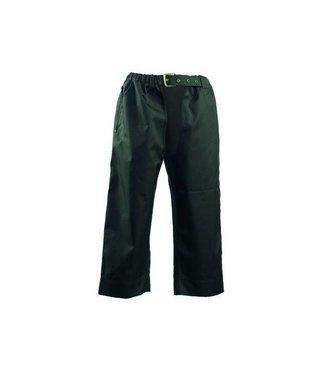 Deerhunter Brenne Pull-over Trousers
