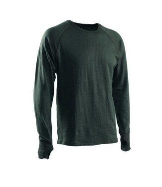 Deerhunter Nordkap Comfort Underwear Shirt.