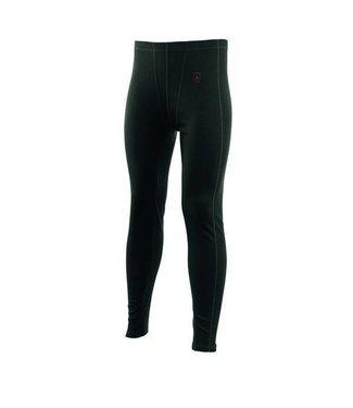 Deerhunter Orkney Underwear Pants