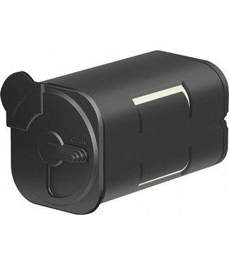Pulsar DNV Batterie Doppelpack