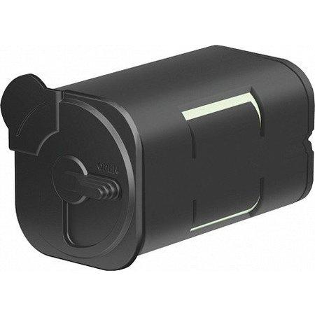 Pulsar DNV batterij dubbel pak