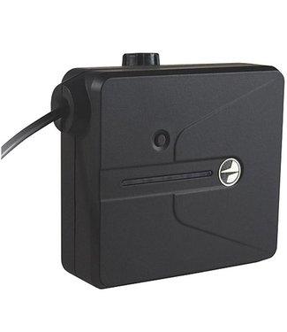 Pulsar EPS3i Batteriepaket