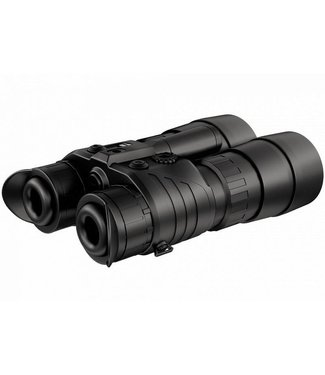 Pulsar Edge GS Night Vision Binocular