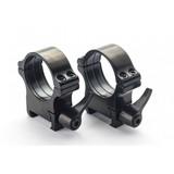 Rusan Weaver rings 30mm QR