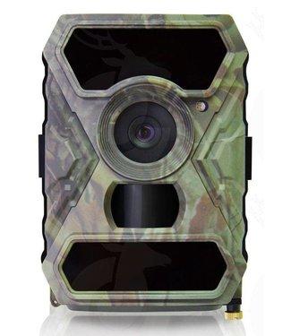 Euregiohunt 12 MP X-trail HD 3.0C Wildkamera