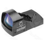 Docter Sight II plus 3.5 fuer Langwaffen