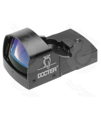 Docter Sight II plus 3.5 fuer Langwaffen