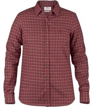 Fjall Raven Sörmland Flannel Shirt XL