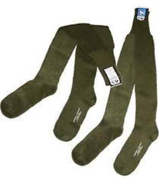 Hunter Socke Thermo Socke Mittel