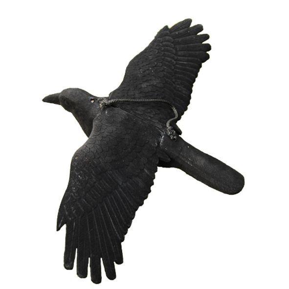 Lokvogels