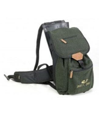 Jahti Jakt Bird backpack