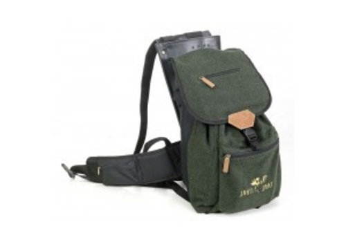 Jahti Jakt Bird backpack