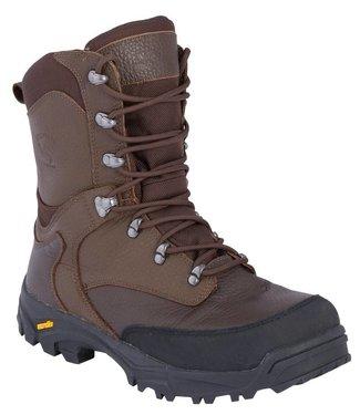 Jahti Jakt Bison Boots