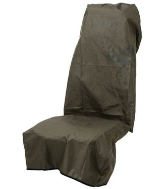 Jahti Jakt Car Seat Cover