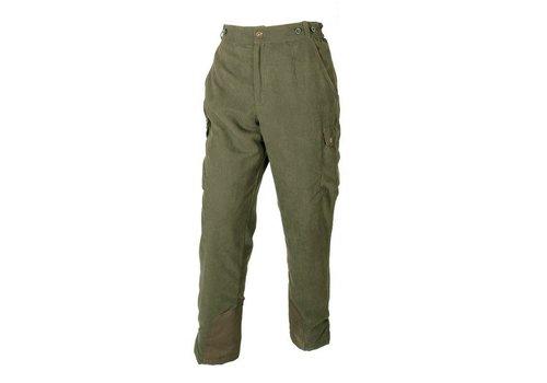 Jahti Jakt Classic Hunting Pants