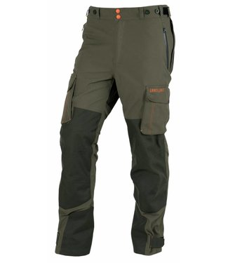 Jahti Jakt Gaussa Xtreme X3 Hunting Pants Ux
