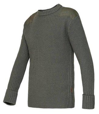 Jahti Jakt Gusto Sweater Ux
