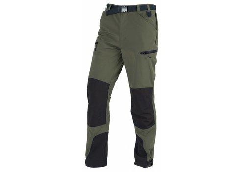 Jahti Jakt Saura NoWind Hunting Pants Ux