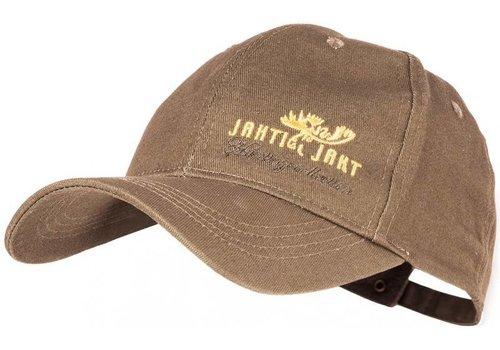 Jahti Jakt Sava Hunting Cap