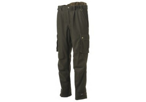 Jahti Jakt Shell pants