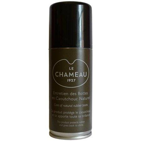Le Chameau Onderhouds Spray Rubber 80ml