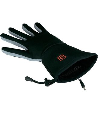 Thermosoles Thermo Gloves