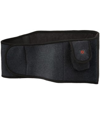 Thermosoles Thermo Belt