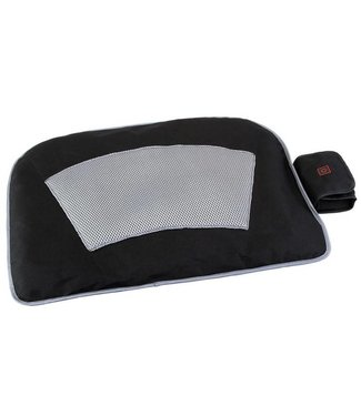 Thermosoles Thermo Seat 45x35 cm