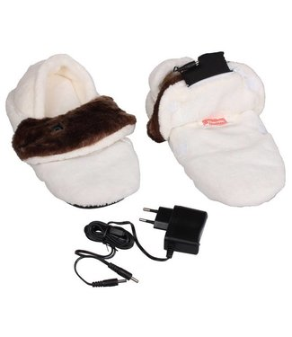 Thermosoles Thermo Slippers