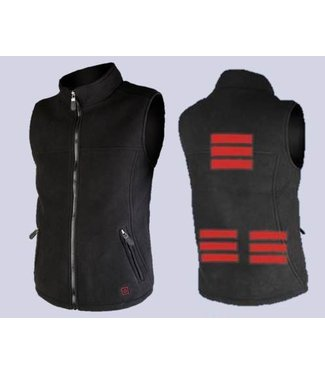 Thermosoles Thermo Vest