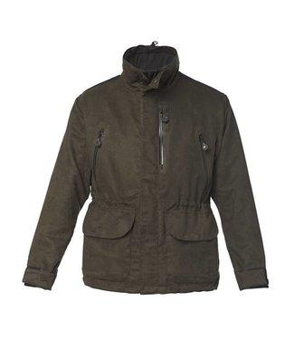 Beretta Beretta Kodiak Jacket