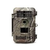 Bushnell 8MP Trophy Cam HD Camo