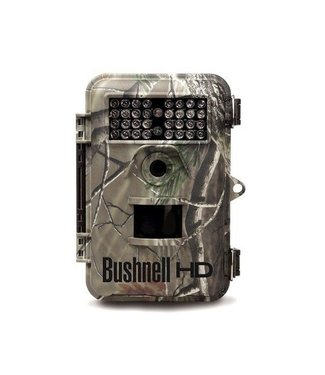 Bushnell 8MP Trophy Cam HD Camo