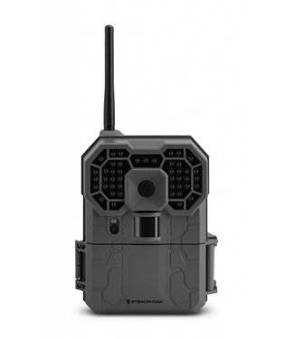 Stealth Cam GXW-Wireless
