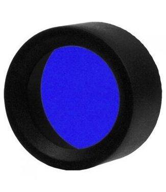Lensolux Filter voor TLS1500-SL2000-RS7