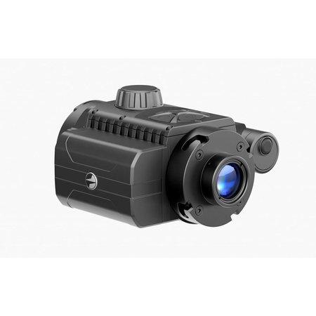 Pulsar Forward FN Digitale Voorzetkijker