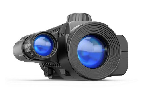 Pulsar Forward FN Digital Night Vision Attachment