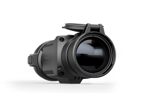 Pulsar Core FXQ Thermal Imaging Sight / Front Attachment