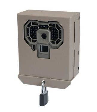 Stealth Cam GX Serie Bear Box