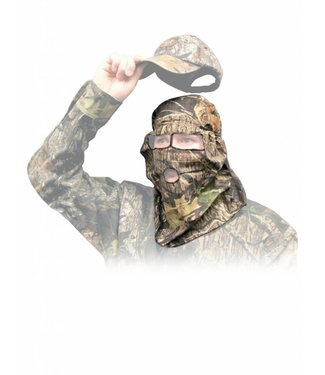 Primos Ninja katoenen gezichtsmasker