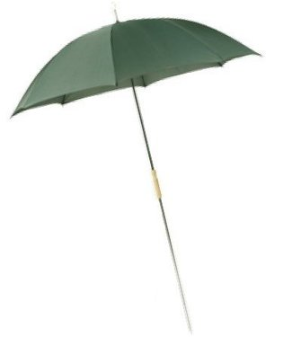 Fritzmann Aanzit paraplu