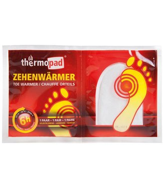 Thermopad Teenwarmers