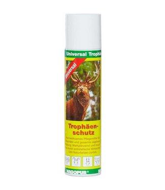 Hagopur Trophäenpflege-Spray - 300ml