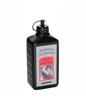 Hagopur Premium Lockmittel Echter Natur-Trüffel 500ml