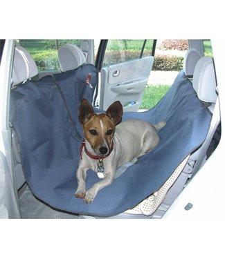 Heim Autoschondecke mit Tasche und ReiBverchluss GroBe: