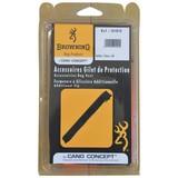 Browning Reißverschluss für HW Protect