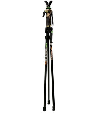 Primos Trigger Stick® -deluxe- tri pod Jim Shockey gen 2