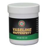 Ballistol Vaseline-Waffenfett