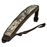 Butler Creek Easy rider stretch sling 2016, rifle, rtx